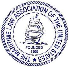 The Maritime Association Of The United States